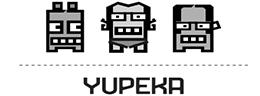 yupeka-project