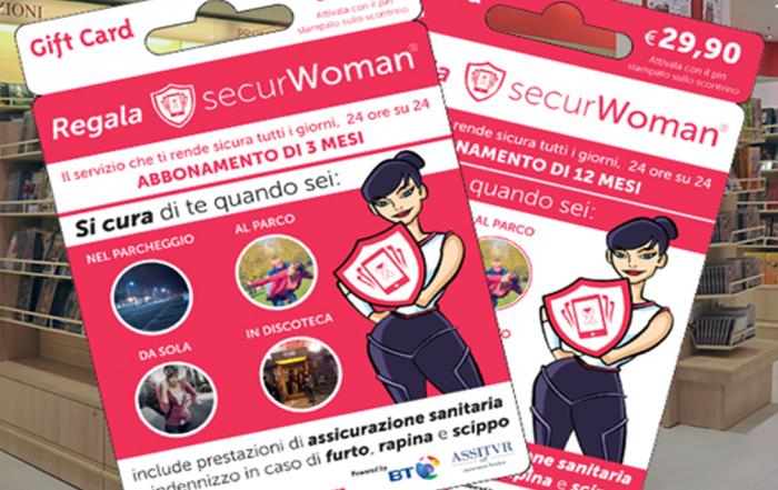 securwoman-mondadori