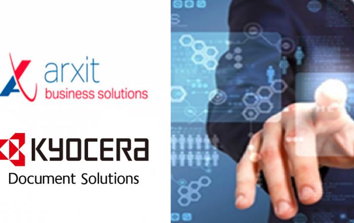 kyocera-arxit-startup