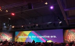 ibm-cognitive-era