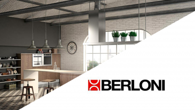 berloni-arxit-cucina-digitale