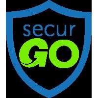 logo-securgo-200x200