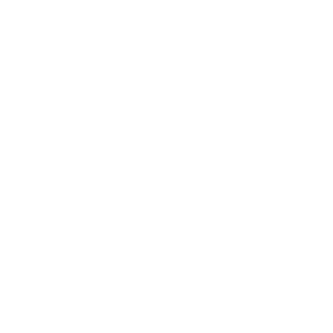 https://www.arxit.it/wp-content/uploads/2018/06/johns_hopkings.png